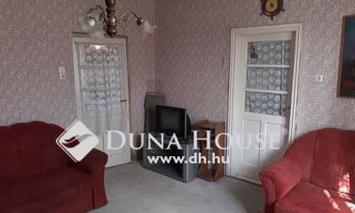 Eladó Ház, Jász-Nagykun-Szolnok megye, Jászberény, Érparthoz közel