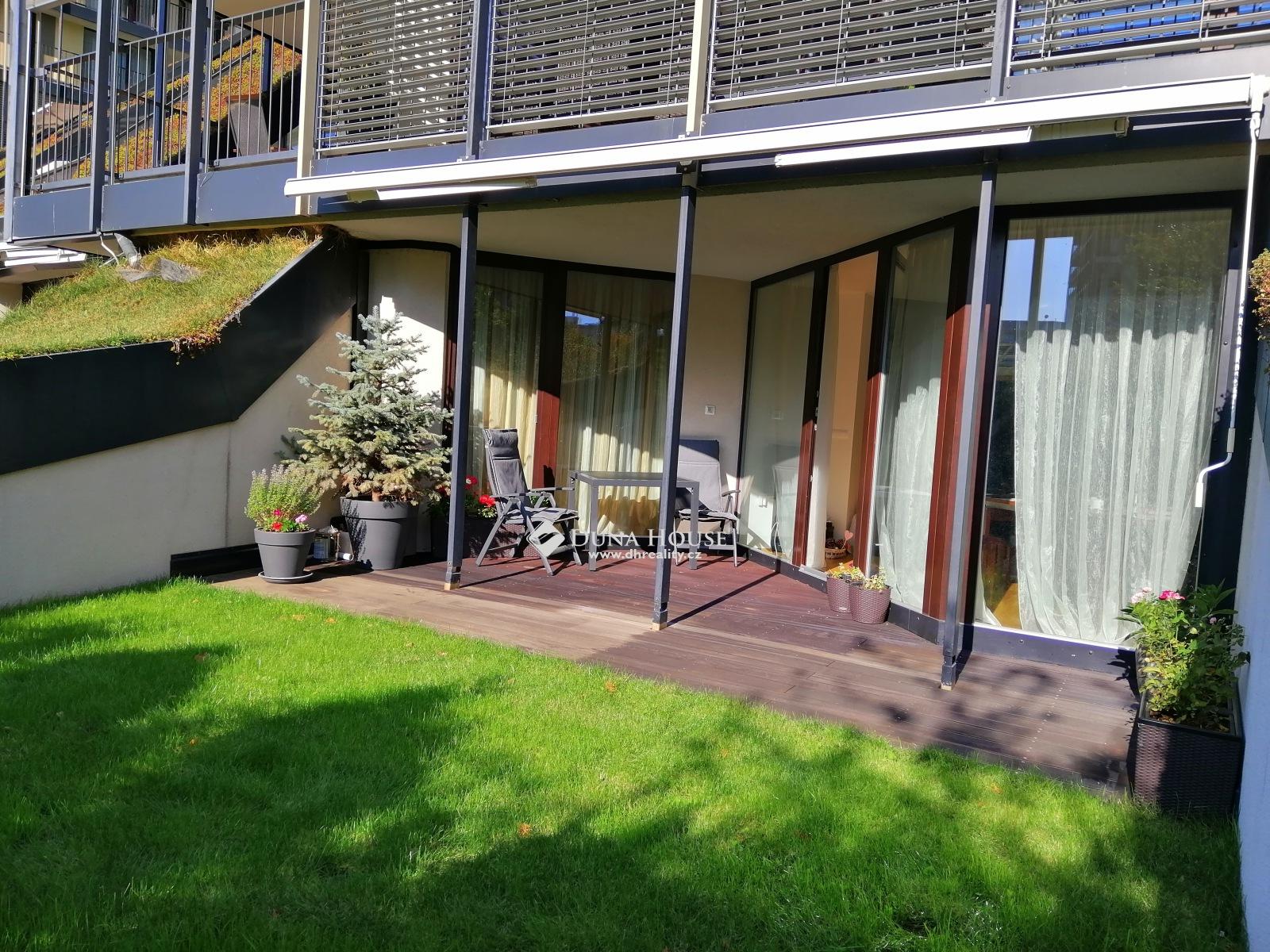 Prodej bytu, Malešická, Praha 3 Žižkov