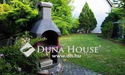 Eladó Ház, Pest megye, Budaörs, Kikelet utca