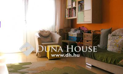 Eladó Lakás, Budapest, 18 kerület, Havannatelep