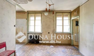 Eladó Lakás, Budapest, 10 kerület, Csilla utcában felújítandó két szobás lakás