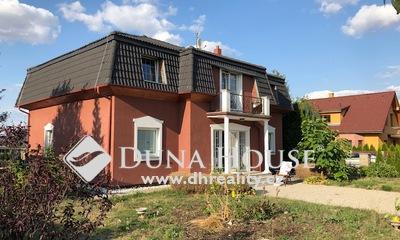 Prodej domu, Hovorčovice, Okres Praha-východ
