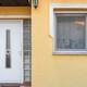 Eladó Ház, Budapest, 19 kerület, Kispesti szigetelt, 3 szobás, kertes házrész