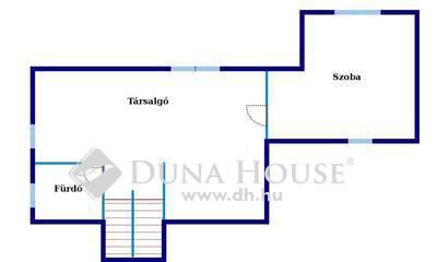 Eladó Ház, Pest megye, Budaörs, Csikidűlő