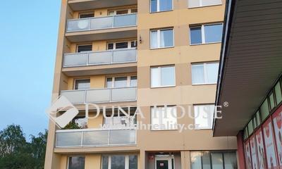 Prodej bytu, Blažimská, Praha 4 Chodov