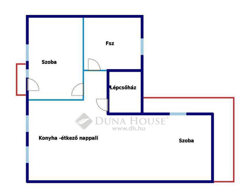 Eladó Ház, Budapest, 11 kerület, **ÚJSZERŰ TÖBBGENERÁCIÓS HÁZ CSENDES KIS UTCÁBAN**