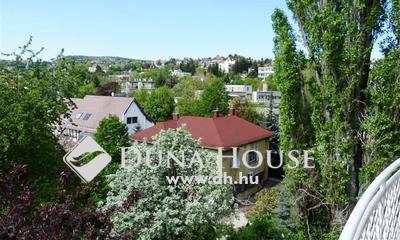 Eladó Szálloda, hotel, panzió, Budapest, 2 kerület, Rózsadomb