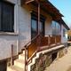 Eladó Ház, Budapest, 18 kerület, Nagykőrösi út közelében