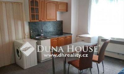 Prodej bytu, Na Truhlářce, Praha 8 Libeň