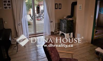 Prodej domu, Čelakovského, Slaný