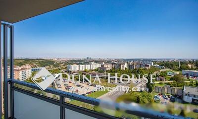 Prodej bytu, Borského, Praha 5 Hlubočepy