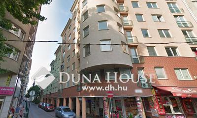 Eladó üzlethelyiség, Budapest, 9 kerület, Angyal utca