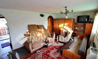 Eladó Ház, Komárom-Esztergom megye, Baj, Csodás Panoráma
