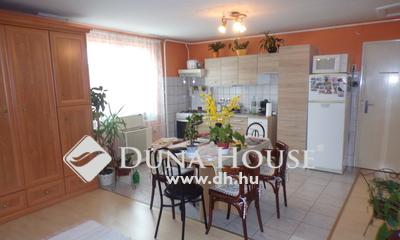 Eladó Ház, Hajdú-Bihar megye, Debrecen, Csángó utca