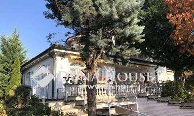 Eladó Ház, Pest megye, Szentendre, pismány domboldalán