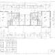 Eladó Ház, Pest megye, Nagytarcsa, Nyár végi átadású 125 nm-es iker hátsó, garázzsal