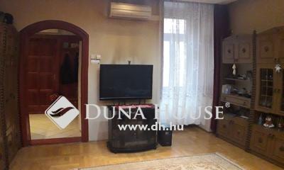 Eladó Lakás, Budapest, 7 kerület, Rumbach Sebestyén utcában, emeleti, csendes