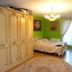 Prodej bytu, U Hájovny, Průhonice