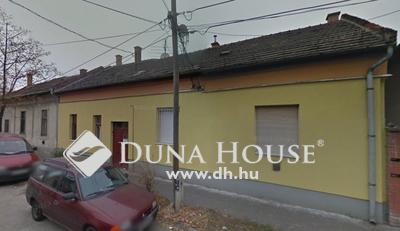 Eladó Lakás, Budapest, 20 kerület, Erzsébetfalva
