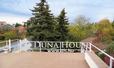 Eladó Ház, Budapest, 18 kerület, Kétgenerációs ház, nagy telekkel, jó közlekedéssel