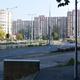 Eladó Lakás, Budapest, 10 kerület, Kőbánya városközpont
