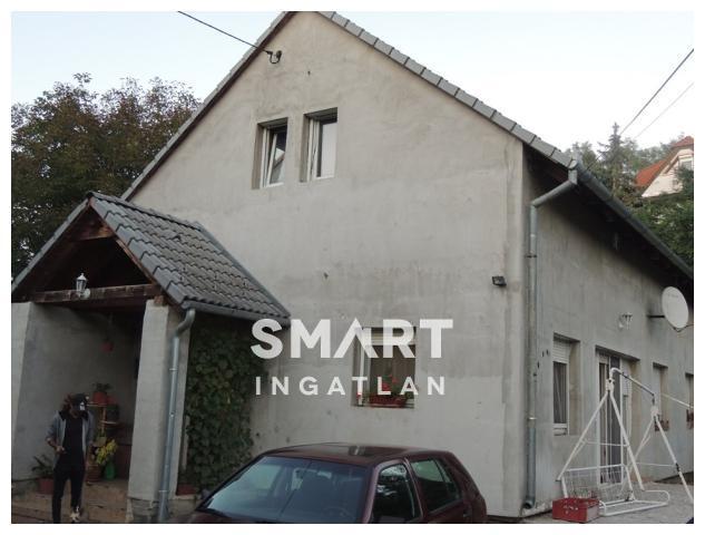 Eladó Ház, Baranya megye, Pécs, Szőlőhegyi út