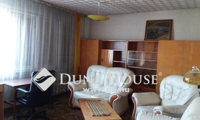 Eladó Ház, Budapest, 21 kerület, Kecsege utca