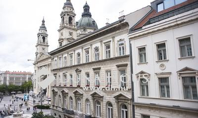 Kiadó Lakás, Budapest, 5 kerület, Hercegprímás utca