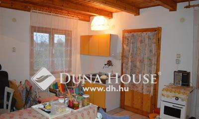 Eladó Ház, Hajdú-Bihar megye, Debrecen, Kondoros kert