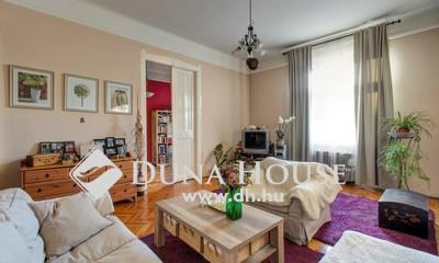 Eladó Lakás, Budapest, 3 kerület, Pacsirtamező utca