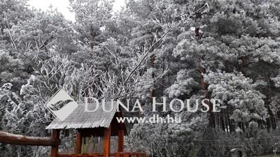 Eladó Ház, Szabolcs-Szatmár-Bereg megye, Nyíregyháza, Nyíregyháza Sóstóhegy közelében