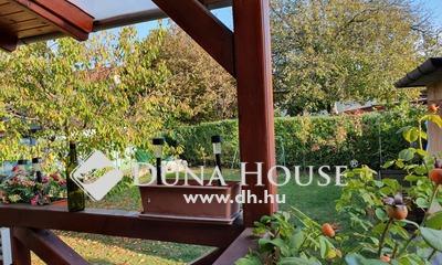 Eladó Ház, Budapest, 19 kerület, Kispest Kertváros