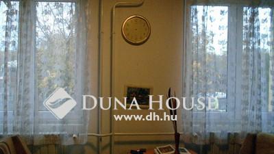 Eladó Ház, Csongrád megye, Szeged, Gyékényesi-Gyálai út találkozása