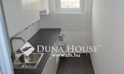 Eladó Lakás, Budapest, 14 kerület, Örs közeli, 3 szobás, panelprogram, ABLAKOS konyha