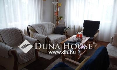 Eladó Ház, Jász-Nagykun-Szolnok megye, Jászapáti, Horgásztó közelében