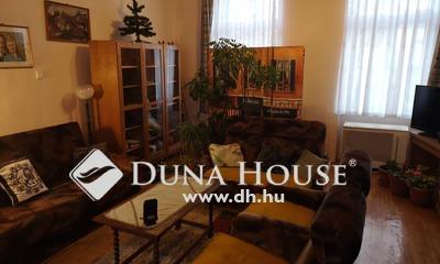 Eladó Ház, Zala megye, Zalaegerszeg, Belváros