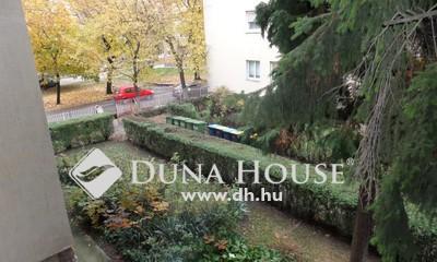Eladó Lakás, Budapest, 3 kerület, Szent Margit rendelőintézet közelében
