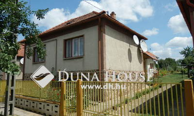 Eladó Ház, Baranya megye, Pécs, Tömörkény István utca