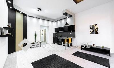 Eladó Lakás, Budapest, 11 kerület, Villányi úton 3 lakás egyben igényes felújítással