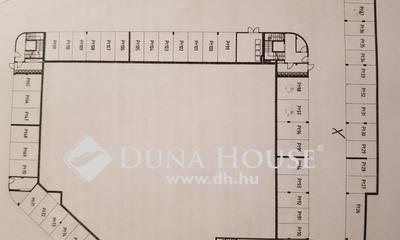 Eladó Lakás, Komárom-Esztergom megye, Tatabánya, Lakóparki penthouse lakás