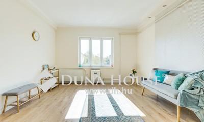 Eladó Lakás, Budapest, 14 kerület, METRÓKÖZELI,3 SZOBÁS CSODÁSAN FELÚJÍTOTT