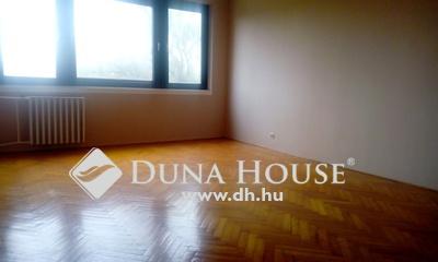 Eladó Lakás, Budapest, 16 kerület, Centenáriumi lakótelep