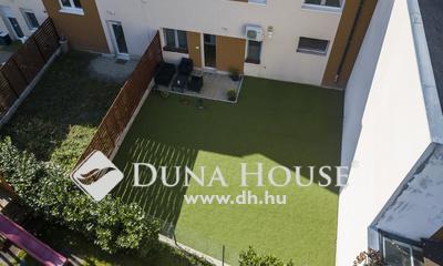 Eladó Lakás, Budapest, 15 kerület, Rákospalota