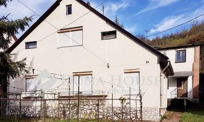 Eladó Ház, Borsod-Abaúj-Zemplén megye, Miskolc, Pereces kedvelt részén!