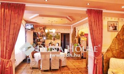 Eladó Ház, Hajdú-Bihar megye, Nyírábrány, Határőr utca