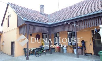 Eladó Ház, Pest megye, Nagykőrös, Családi ház 2 különálló lakrésszel