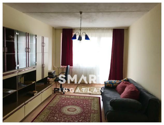 Eladó Lakás, Győr-Moson-Sopron megye, Győr, Belváros szívében két szobás,erkélyes lakás