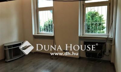 Eladó Ház, Budapest, 18 kerület, Bozsik stadionnál házrész!