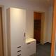 Prodej bytu, Cuřínova, Praha 4 Kamýk