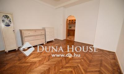 Eladó Lakás, Budapest, 9 kerület, Ráday utca